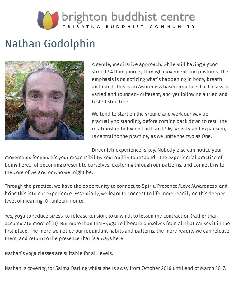 bbc-yoga-teacher-nathan-godolphin-cropped