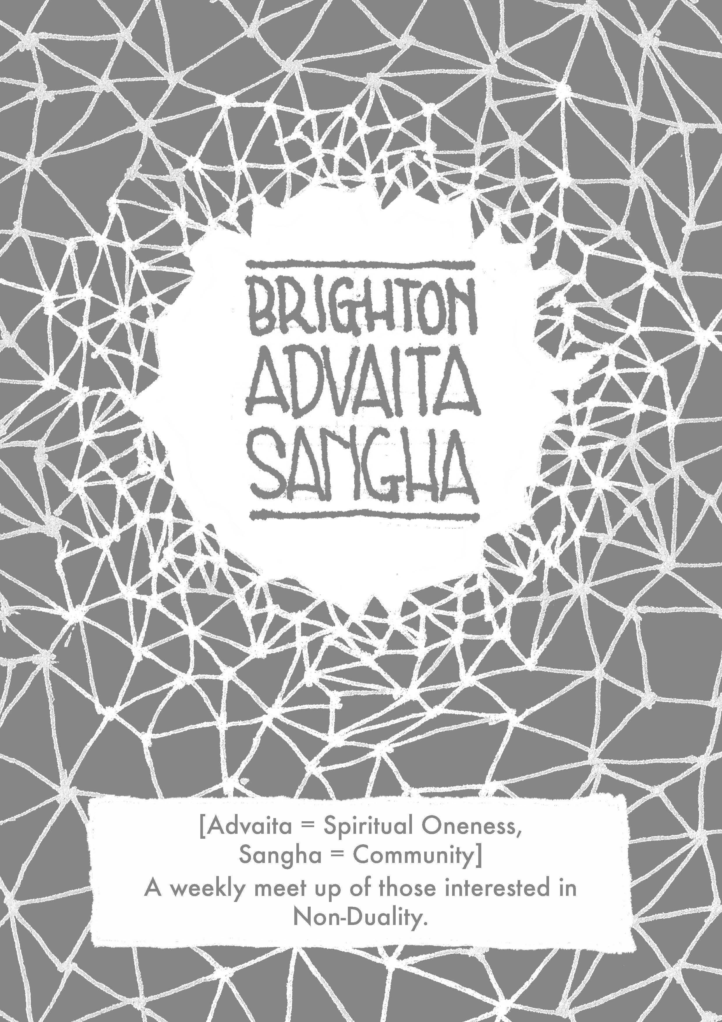 brighton-advaita-sangha-front